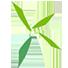 Dhammada.net's Logo