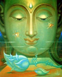 อ.สุรวัฒน์ ไขปัญหาดูจิต : การดูกายของนักดูจิต