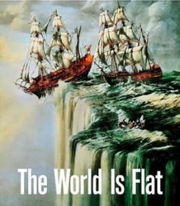 อยู่กับโลกอย่างเท่าทันโลก