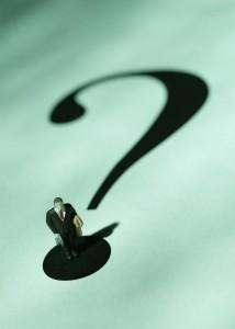 ภาวนาแล้วสงสัย ควรทำอย่างไร?