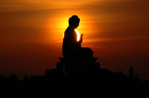 อริยสัจจ์ ๔ ความจริงของพระอริยเจ้าทั้งหลาย เริ่มด้วยการรู้ทุกข์