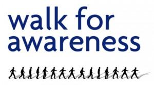เมื่อไรเดินอย่างมีสติเรียกว่าเดินจงกรม