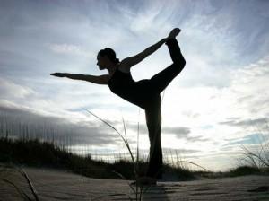 ร่างกายที่เคลื่อนไหวเป็นสิ่งที่จิตไปรู้เข้า