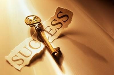 อิทธิบาท ๔ ธรรมะที่ให้ความสำเร็จ