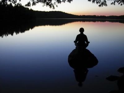 ต้องมีสติ มีจิตที่เป็นสัมมาสมาธิ จึงจะเกิดปัญญา