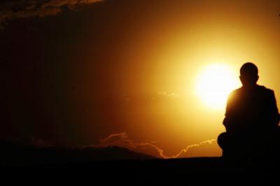 อานาปานสติ (ตอนที่ ๓) ทำสมาธิ ทำด้วยความรู้สึกตัว