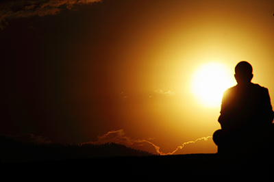 ธรรมะที่ไม่เนิ่นช้า (๔) เจริญสติ | Dhammada.net หลวงพ่อ ...