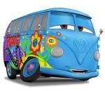 freevan-300x260